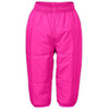 The North Face Infant Glacier Lined Pant Azalea Pink